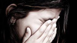A cada 7 segundos uma menina menor de 15 anos é forçada a se casar no