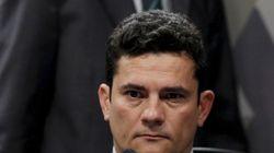 Após prisão de Cunha, Moro defende aplicação rigorosa da lei contra corrupção