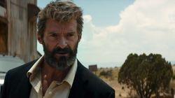 ASSISTA: Tente não se emocionar com trailer de 'Logan', novo filme do