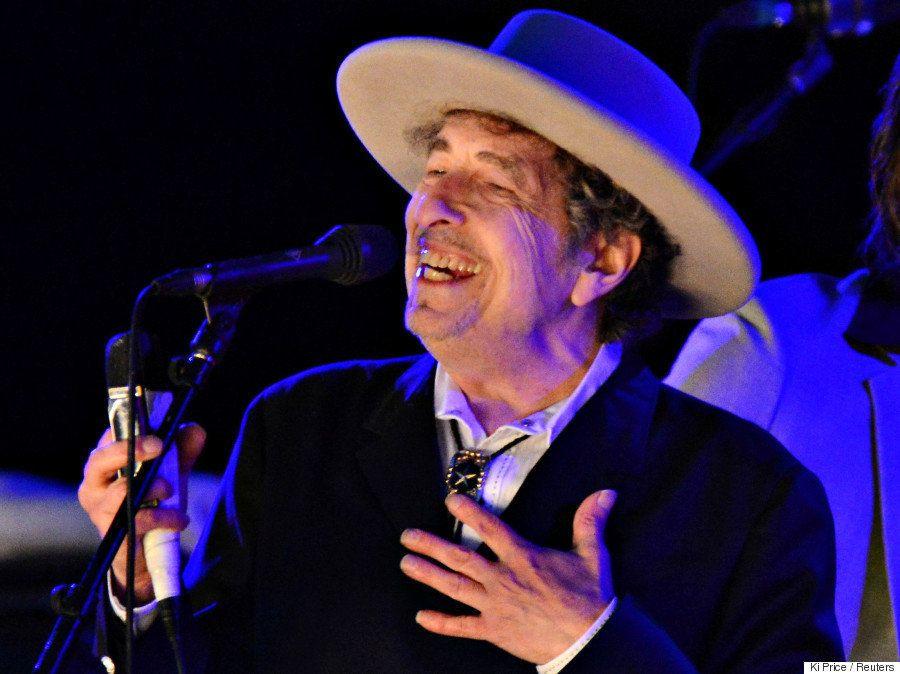 Saiba quais livros de Bob Dylan, o Nobel da Literatura, serão lançados no Brasil; Leia