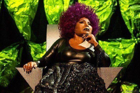 Elza Soares vai lançar 'A Mulher do Fim do Mundo' em vinil e vai partir para uma turnê europeia com