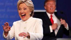 Reta final: Hillary mantém vantagem sobre Trump em disputa pela Casa Branca, aponta