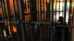 Em 105 casos de tortura em presídios, NENHUM agente público foi