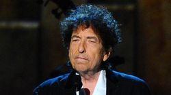 Integrante da Academia Sueca dispara contra Bob Dylan: 'Grosseiro e