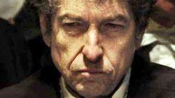 Nem mesmo um prêmio Nobel de Literatura fez Bob Dylan pegar no