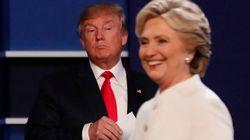 Para presidente do Irã, eleição dos EUA oferece escolha entre 'ruim' e