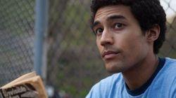A Netflix vai mostrar quem foi Barack Obama antes de ser o 'Obama' que