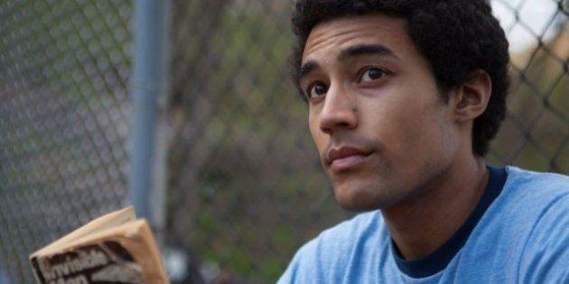 Netflix divulga primeiro teaser de 'Barry', filme próprio sobre a juventude de Barack Obama