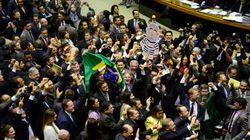 Parlamentares querem acelerar perdão ao caixa 2 em projeto que criminaliza a