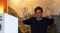 Financial Times: Bancada evangélica conduz Brasil para a