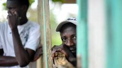 Mais de 21 mil haitianos que moram no Brasil vão ficar no 'limbo' a partir de