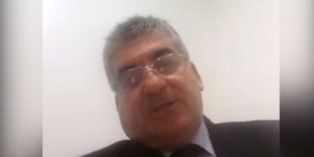 'Sapatona doida': Professor da Universidade Federal de Rondônia choca estudantes com ofensas em sala...