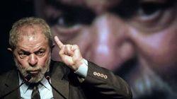 Chamado de 'Amigo' por Odebrecht, Lula é suspeito de ter recebido R$ 8 milhões da