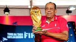 Adeus ao capitão do tri: Morre Carlos Alberto Torres aos 72