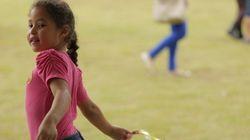 O ato de brincar como ferramenta para o desenvolvimento integral das