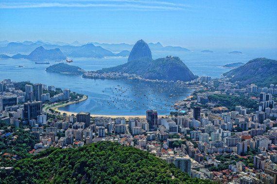 4 olhares sobre o que o Rio de Janeiro precisa para ser a 'cidade do