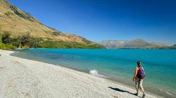 Estes são os 8 melhores países para quem ama viajar