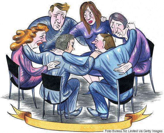 Sofrimento escutado sem julgamento: CVV coordena grupos de apoio para sobreviventes do