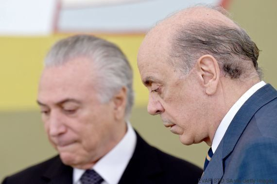 Corrupção sistêmica: Delegado da PF diz que Odebrecht pagava 'qualquer governo de qualquer