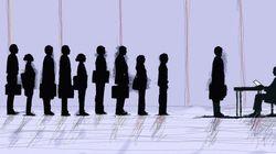 Agora é oficial: Brasil atinge 12 milhões de desempregados em