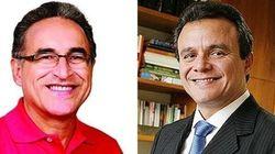 Segundo turno em Belém reedita 2012 e mostra nova polarização entre esquerda e direita no
