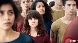 Prepare-se para ficar tenso com o trailer de '3%', primeira série brasileira da