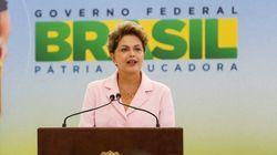 Indignação seletiva na Educação: Dilma cortou mais de R$ 12 bi, e ninguém ocupou