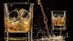Bebida alcoólica com energético tem o mesmo efeito que cocaína, aponta
