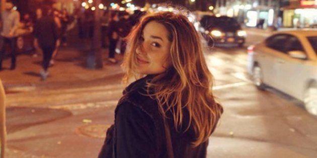 Sasha torna perfil do Instagram público e suas fotos são puro