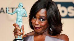 UAU! Viola Davis vai comandar série sobre 'Beatles negros do