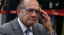 'Nem sei se há razões para a prisão de Eduardo Cunha agora', diz Gilmar