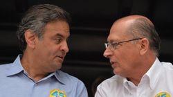 PSDB vence 7 prefeituras e é maior vencedor nas eleições das