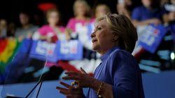 Conspiração ou investigação: O escândalo dos e-mails coloca em jogo a candidatura de