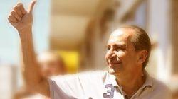 Novo prefeito de BH quer ser conciliador: 'Acabou coxinha e mortadela. O papo é