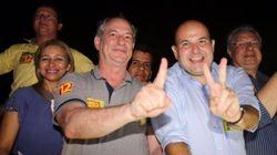 Vencedor, Ciro Gomes sai fortalecido como presidenciável para