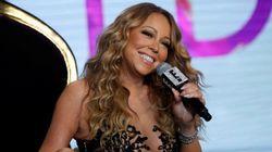 Agora as empresas que prometeram show de Mariah Carey terão que se