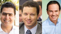 Nova política? Dos 8 novos prefeitos eleitos em capitais, 5 pertencem a clãs