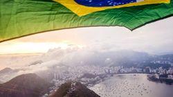 'A situação do Rio é o retrato da falência fiscal dos governos