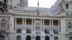 Vereadores do Rio querem salário vitalício de R$ 15 mil por uma questão de