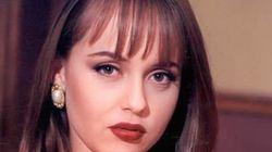7 cenas de 'A Usurpadora' em que Paola Bracho foi uma diva (e vilã)