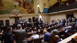 Bom senso venceu: Vereadores do RJ rejeitam proposta de salário