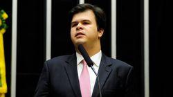 Ministro de Temer do PSB defende que partido se mantém à