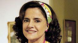 Parabéns, Marieta Severo! 5 personagens que jamais