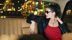 Após grande adesão, app de táxi vai ampliar frota exclusiva de motoristas