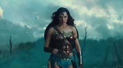 ASSISTA: Mulher-Maravilha protege o mundo em novo trailer ARRASADOR do