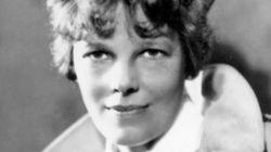 Ossos encontrados há 76 anos podem ser de Amelia