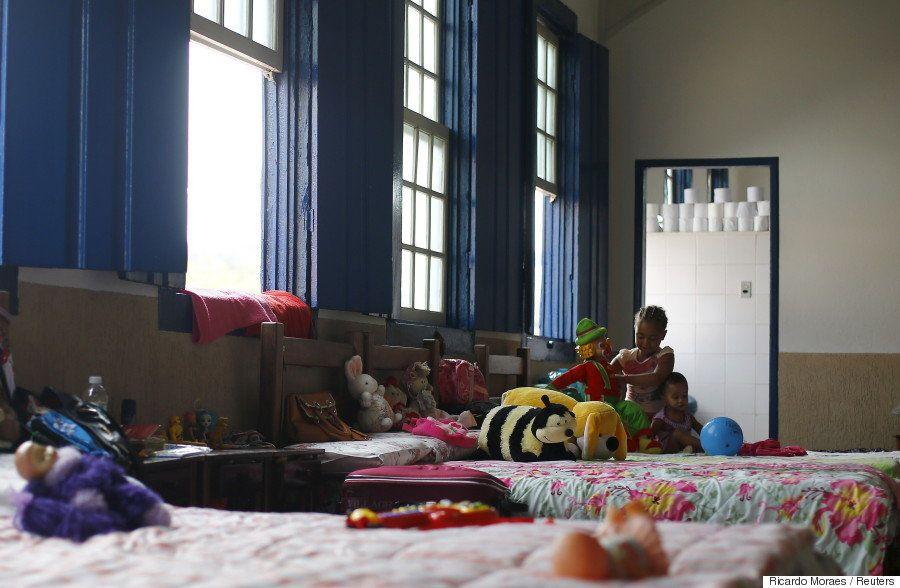 Um ano da tragédia em Mariana: Por que nós não vamos esquecer -- e você também não