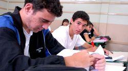 Número de alunos que terão a prova do Enem adiada sobe para 240