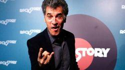 Paulo Betti: 'Continuo pensando que é melhor escolher candidatos à