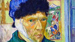 Afinal, por que Van Gogh cortou a própria orelha? Nova teoria sugere
